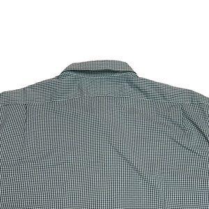 Polo by Ralph Lauren Shirts - XL / POLO RALPH LAUREN SHIRT
